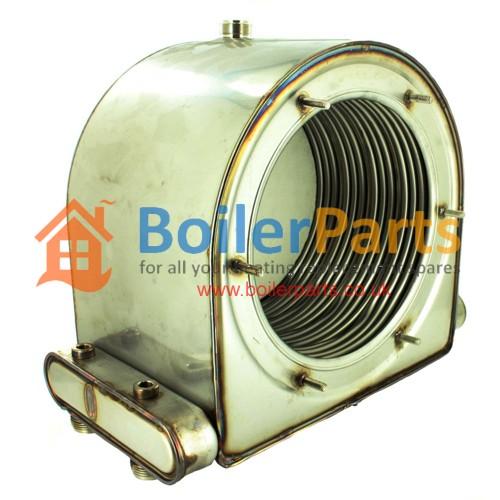 Цена теплообменник nt50vb/15 coc16/16 теплообменник apv baker as цена