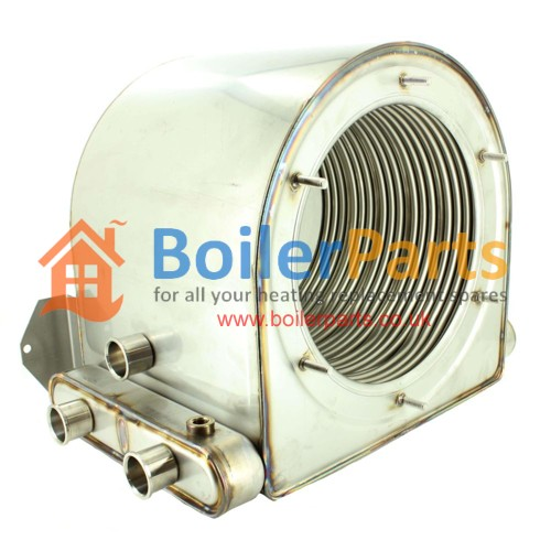 Теплообменник nt50mhvcds теплообменник на топление и теплообменник на горячей воде