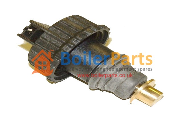 Baxi genesis boiler parts