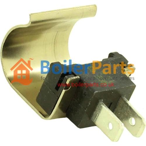 Glowworm Ultracom 30Cxi Boiler Parts