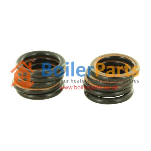 Glowworm Ultracom 2 30Cxi Boiler Parts