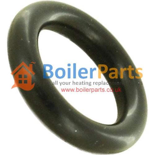 Glowworm Gw 30Cxi Boiler Parts