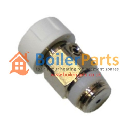 Surprising Grant Combi Boiler Manual Wiring 101 Ferenstreekradiomeanderfmnl