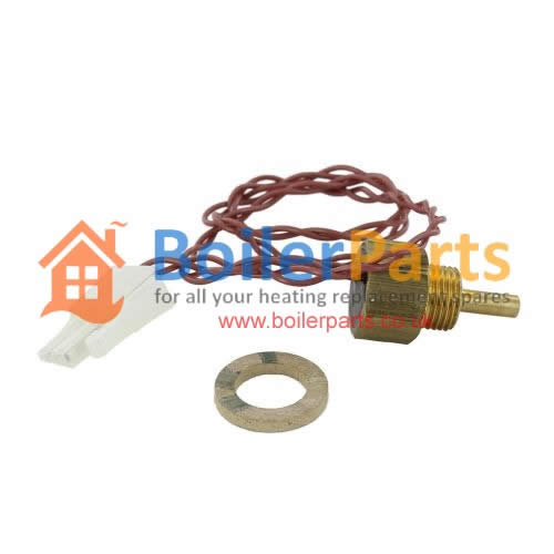 Ideal Dry Fire Thermistor Kit 174087, Ideal 174087 Dry Fire ...
