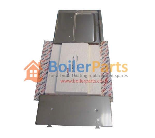 potterton promax 30he fsb boiler parts. Black Bedroom Furniture Sets. Home Design Ideas