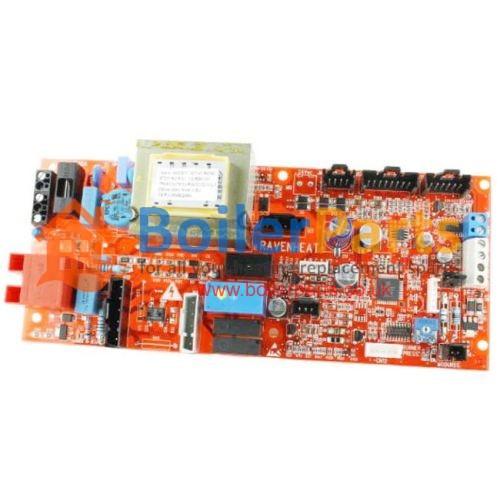 0012CIR06012-0