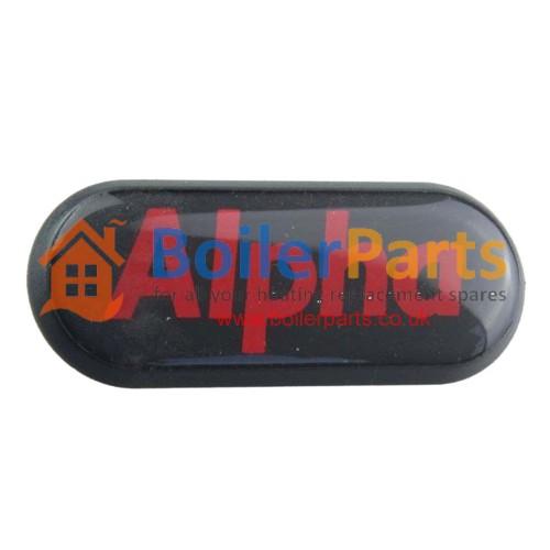ALPHA  1.026042