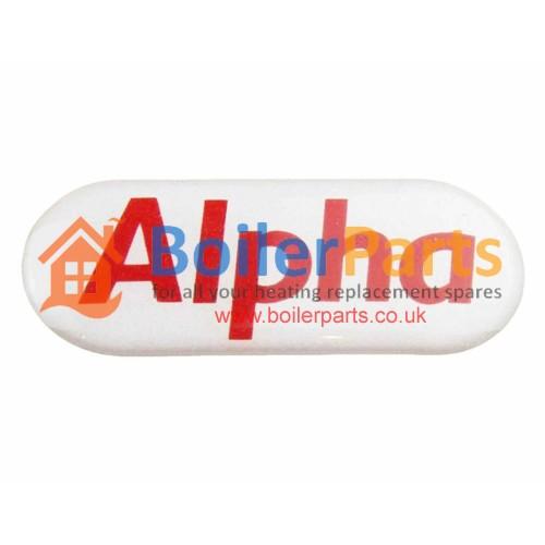 ALPHA  1.031223