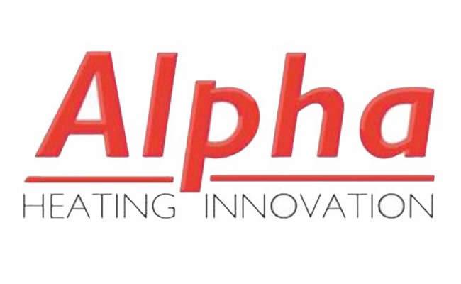 ALPHA  1.1161
