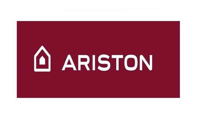 ARISTON  573343