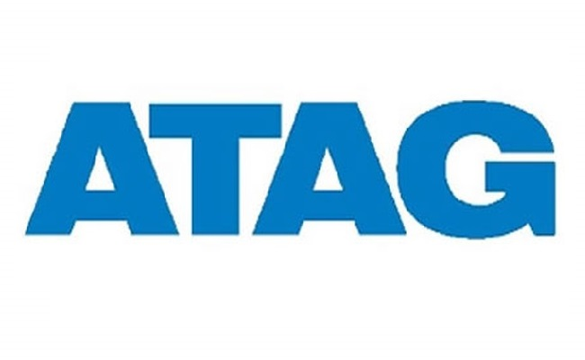 ATAG Boiler Parts