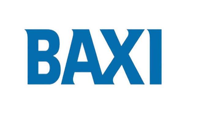 BAXI  7664035