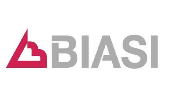 BIASI Boiler Parts