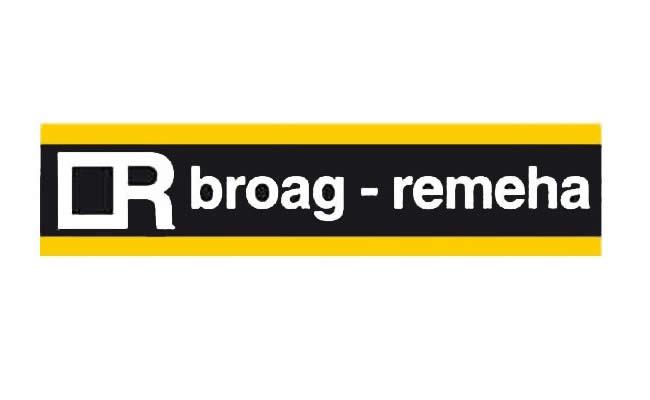 BROAG Boiler Parts