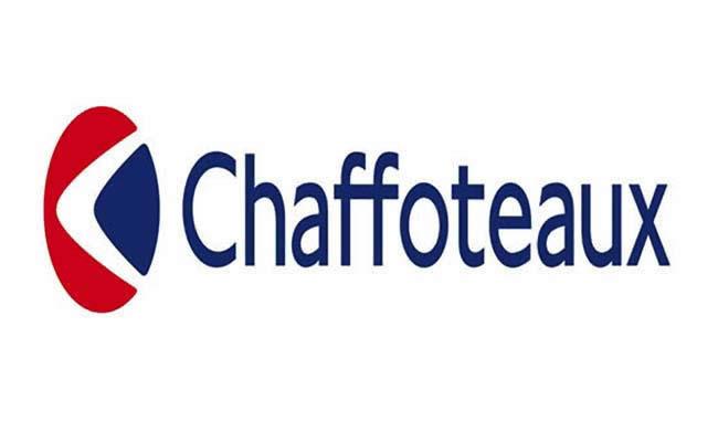 CHAFFOTEAUX Boiler Parts