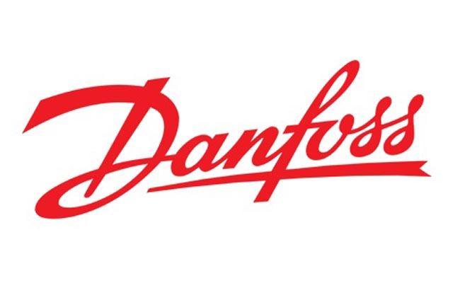 DANFOSS Boiler Parts