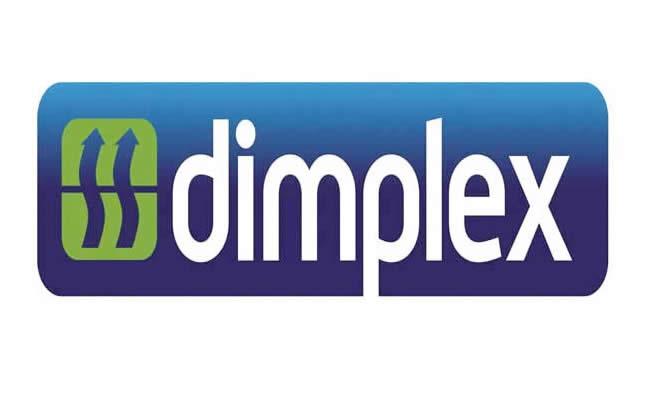 DIMPLEX Boiler Parts