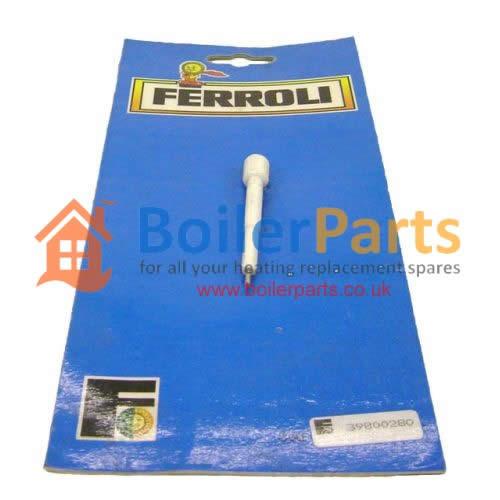 FERROLI  39800280