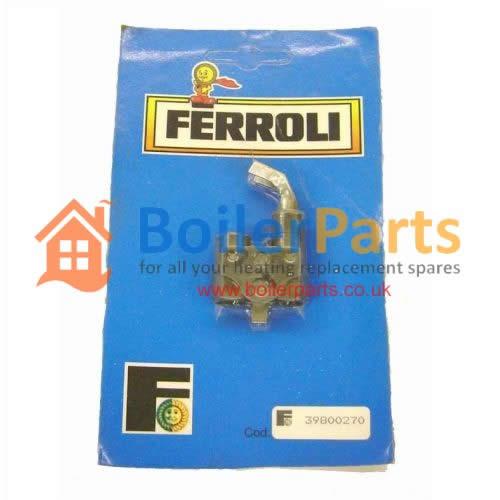 FERROLI  39801900