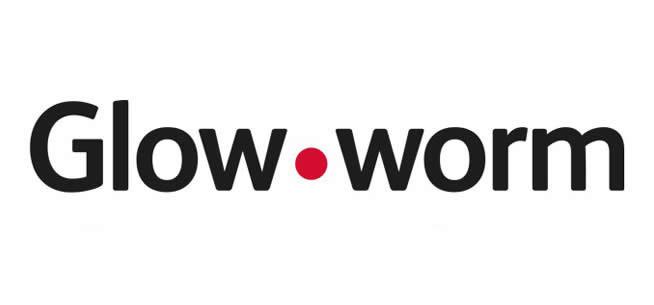 GLOWWORM Boiler Parts