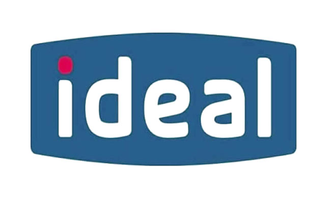 IDEAL  004045