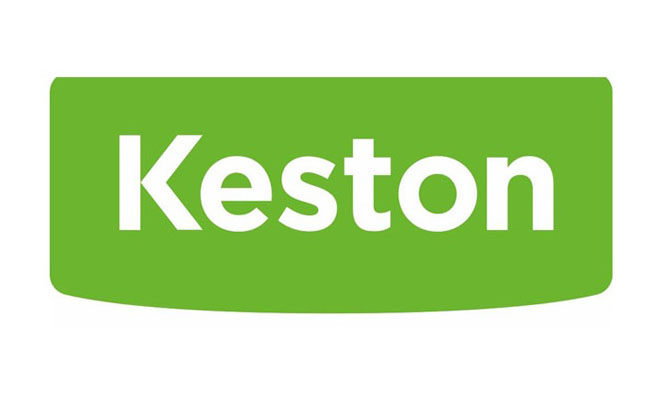 KESTON Boiler Parts