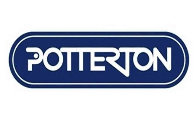 POTTERTON Boiler Parts