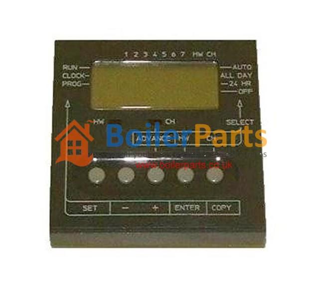 POWERMAX  P458
