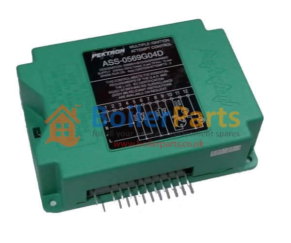 POWERMAX  P769