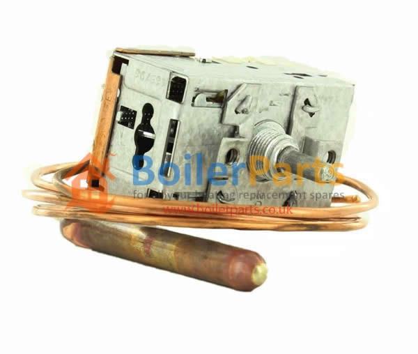 POWERMAX  P784
