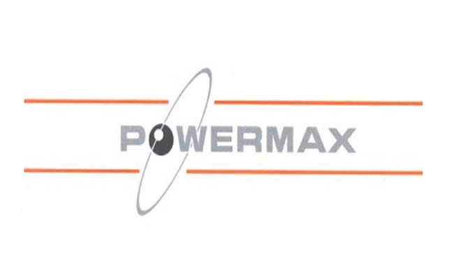 POWERMAX Boiler Parts