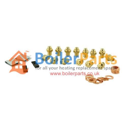 SABRE  01005225