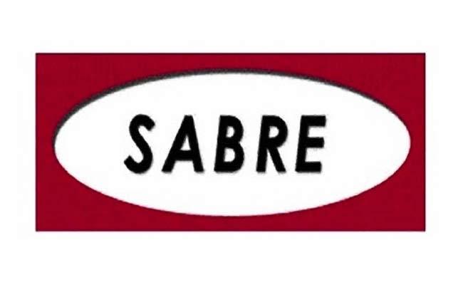 SABRE Boiler Parts