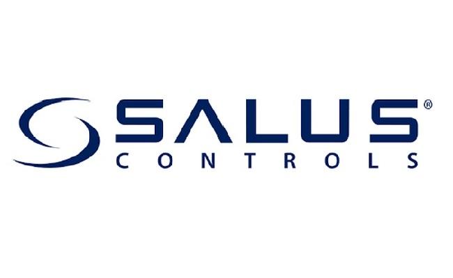 SALUS Boiler Parts