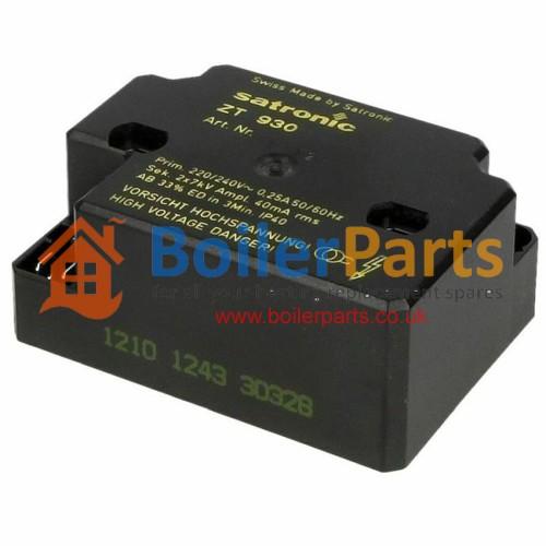 SATRONIC  ZT930-110