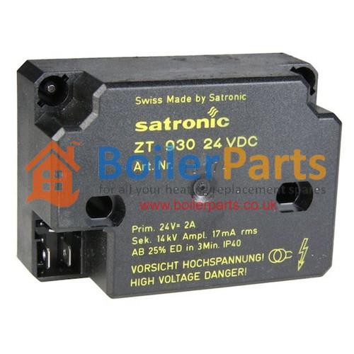 SATRONIC  ZT930-24
