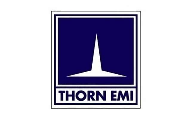 THORN Boiler Parts