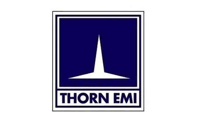 THORN Boiler Parts