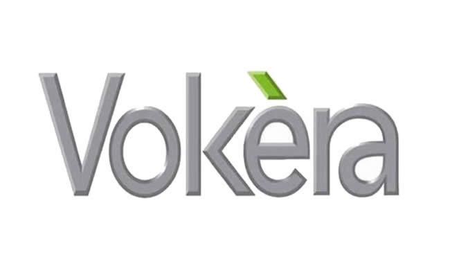 VOKERA Boiler Parts