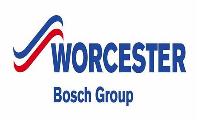 WORCESTER  T70427140600